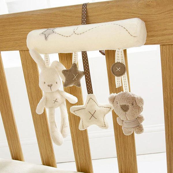 Jucarie agatatoare bebe