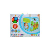 cort-bebe-74x74x79-cm-50-mingi-material-plastic-textil-varsta-3-5-ani-varsta-5-7-ani-pentru-unisex-buc-bax-18-import-china-699-a