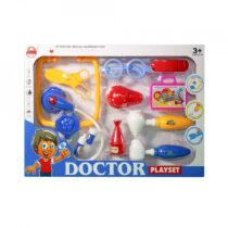 ustensile-doctor-lumina-sunet-1-set-cutie~10235