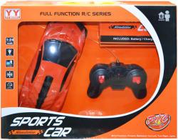 Masinuta cu telecomanda Sports Car