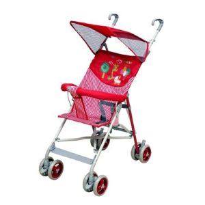 Carucior sport pliabil Baby Kit S