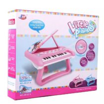 Jucarie muzicala Little Pianist