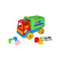 camion-educativ-forme-26x16x17-cm-cavallino