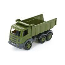 camion-militar-supertruck-41x16x20-cm-wader