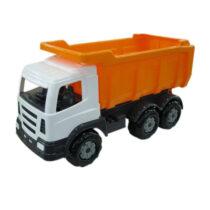 Camion PREMIUM 67cm