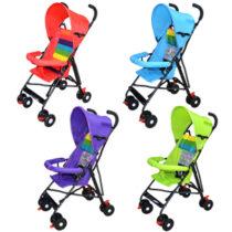 carucior-sport-pentru-copii-14198-429838