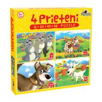 noriel-puzzle-4-prieteni-12-24-42-56-8872387313694