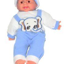 papusa-bebe-albastru-1898-2