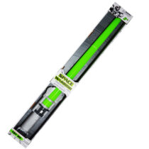 sabie_spatiala_baterii_168-11