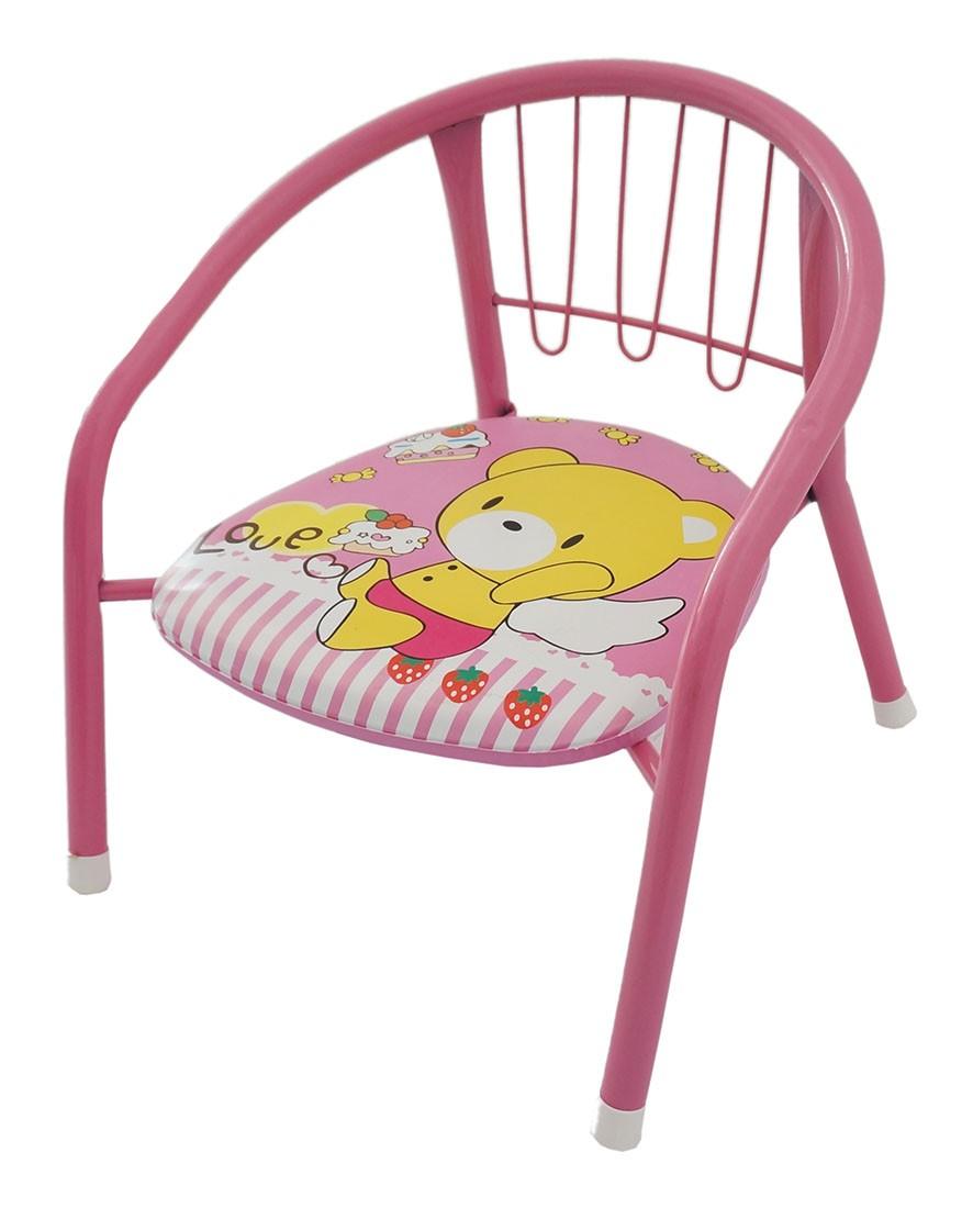 scaun pentru copii mouth warts cure