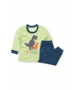 Pijamale Babysaurus  Sofiaman