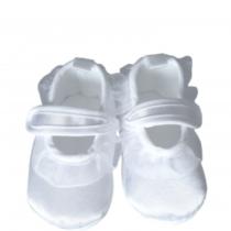 Sandalute pentru botez