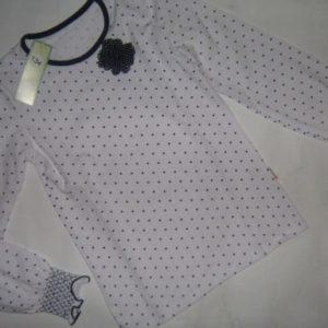 Bluza  fetita