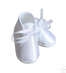 Pantofi de botez