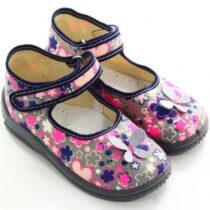 Pantofi de panza