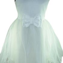 rochita-eleganta-pentru-fetite-deva-kids-dvk1-a_adaptive_330x330