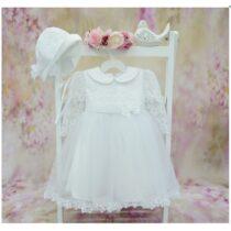 sukienka-do-chrztu-dla-dziewczynki-baby-colibra-iskierka-4