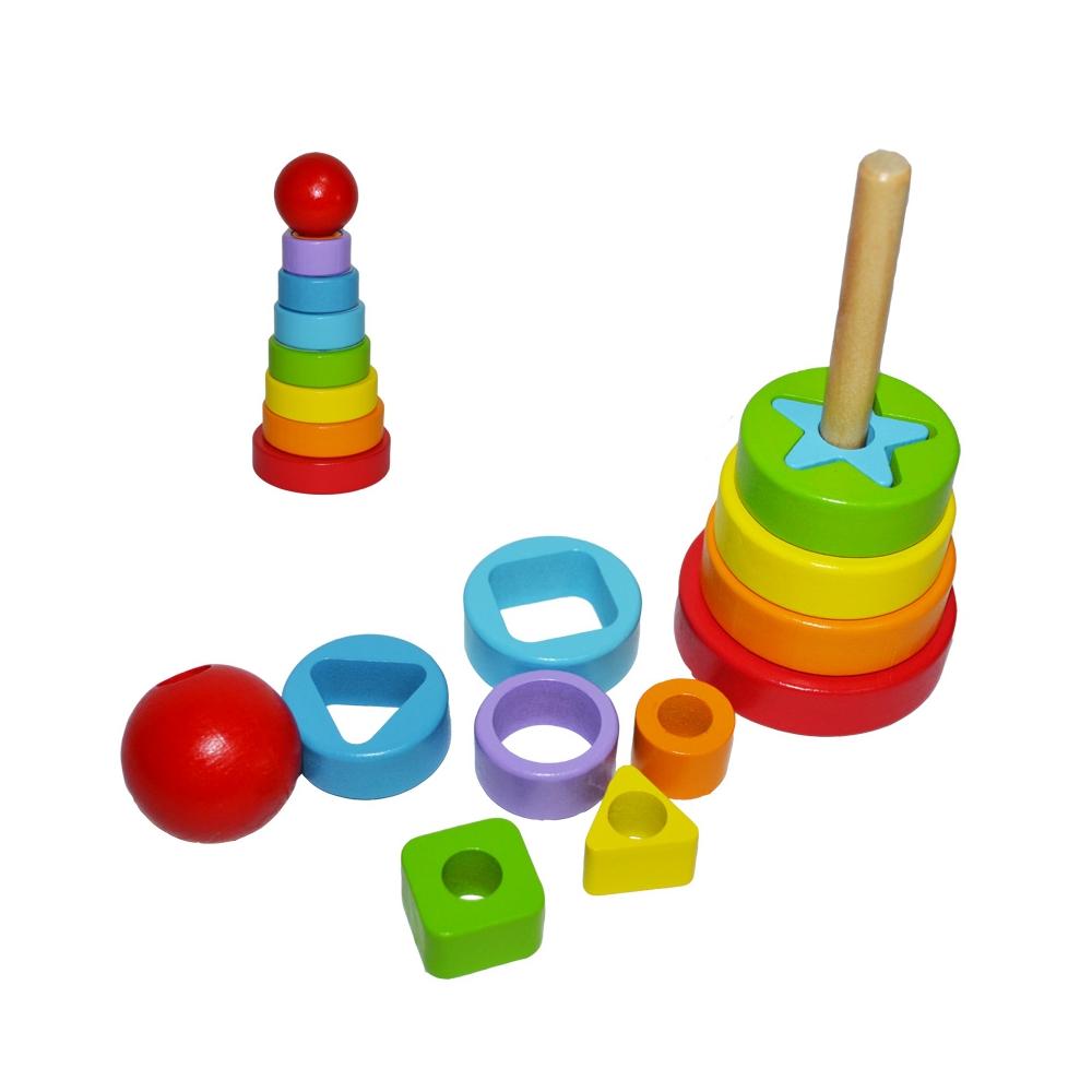 joc-piramida-cu-cercuri-din-lemn-material-lemn-varsta-1-3-ani-tip-produs-jucarii-educative-si-creative-buc-bax-70-import-china-7-3
