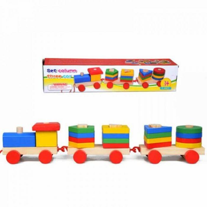 145673957_2_1000x700_tren-trenulet-lemn-forme-geometrice-fotografii