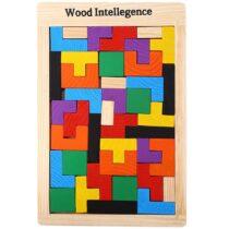 2016-Nueva-Llegada-de-Bloques-de-Tetris-Tetris-ST0629-Clásico-Juego-de-Mesa-de-Madera-Inteligente