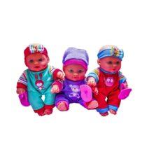 bebelusi-cu-accesorii-3-buc-set-material-plastic-varsta-7-10-ani-pentru-fete-tip-produs-jucarii-de-rol-control-parental-asistent-2