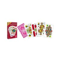 carti-de-joc-unguresti-cartamundi