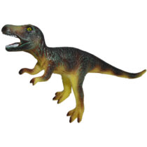 dinozaur_cauciuc_chitaitoare_BD88-33