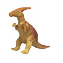 Chitaitoare dinozaur 27 cm