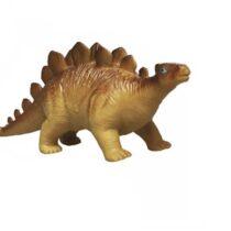 Chitaitoare dinozaur 28 cm
