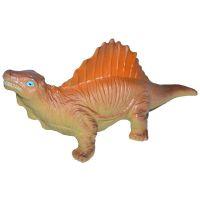 Chitaitoare dinozaur 24 cm