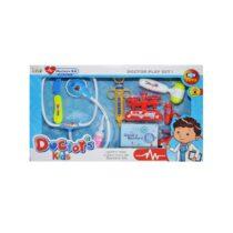 set-doctor-8-piese-material-plastic-varsta-peste-3-ani-tip-produs-jucarii-de-rol-control-parental-fara-asistenta-parinte-dimensi