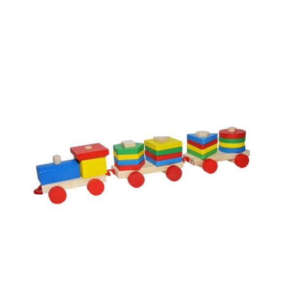 trenulet_lemn_cuburi-600×600