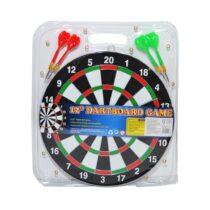 darts-cu-4-sageti-1-set-blister-buc-bax-36-import-china-71