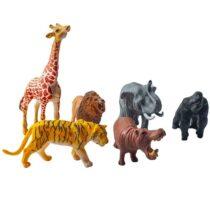 figurine-animale-din-jungla-6-buc-cutie-material-plastic-varsta-peste-3-ani-pentru-unisex-tip-produs-jucarii-de-rol-tip-produs-v