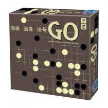 joc-go-d-toys~63