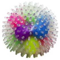 minge-antistres-transparenta-cu-tepi-buc-bax-288-import-china-73-2