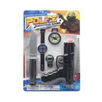 pistol-accesorii-politie-1-set-blister-material-plastic-varsta-5-7-ani-pentru-baieti-tip-produs-jucarii-de-rol-control-parental-