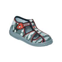 Sandale de panza
