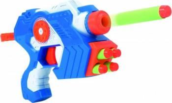 set-pistol-cu-gloante-moi-si-tinte-pentru-copii-globo-wtoy