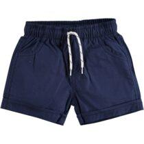 Pantaloni pentru baietei de vara