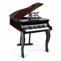 piano-infantil-de-madera-tamano5151cm-hay-de-todo-D_NQ_NP_808367-MLU26451037615_112017-F
