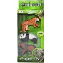 Set animale salbatice