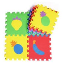 alfombra-bebe-foami-grande-goma-rompecabeza-10-pzs-30-x-30cm-D_NQ_NP_720816-MLV43361559469_092020-F