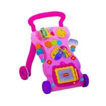 antemergator-cu-baterii-pentru-fete-material-plastic-varsta-1-3-ani-pentru-fete-tip-produs-jucarii-educative-si-creative-tip-pro-2