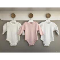 babys-twin-3lu-6-9-aylik-uzun-kollu-body-pembe__0363493047803255