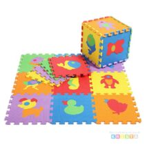 covor-puzzle-din-burete-cu-animale-22060939