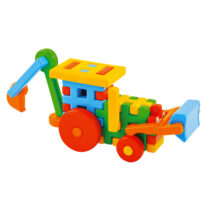 cuburi_constructii_tractor_excavator_kkk-5944