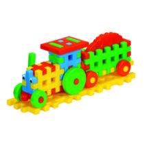 cuburi_constructii_tractor_kktf-5784