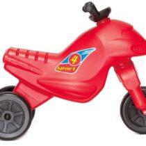 motocicleta-enduro-tricicleta-copii-dohany-141-5-768x566