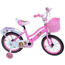 Bicicleta Free Star pentru fetite